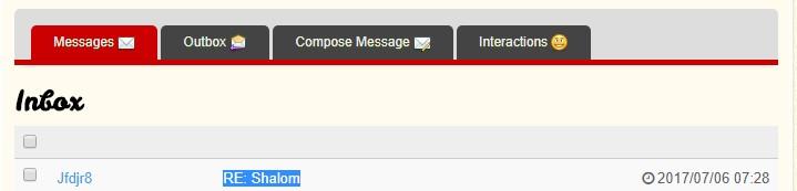 Inbox.jpg - 19.86 kB