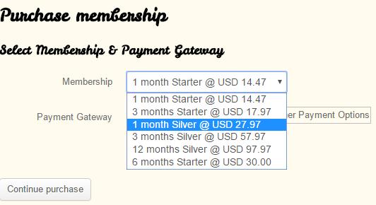 Make_sure_right_membership.png - 24.67 kB