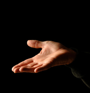 Power_is_in_your_hands.jpg - 12.28 kB