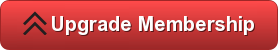 Upgrade_Membership.png - 6.75 kB