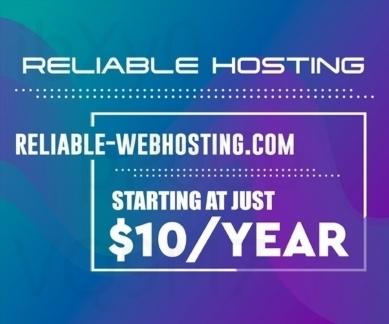 cheapest-web-hosting-55231.jpg - 83.05 kB