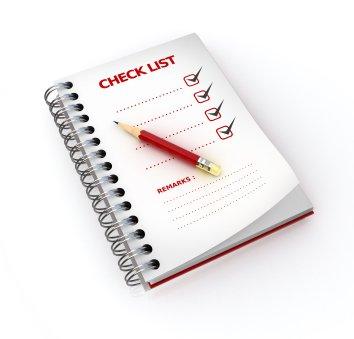 spouse-checklist-messianic.jpg - 15.96 kB